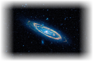 andromeda1
