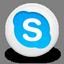 Подключиться к skype группе ЧЕННЕЛИНГ
